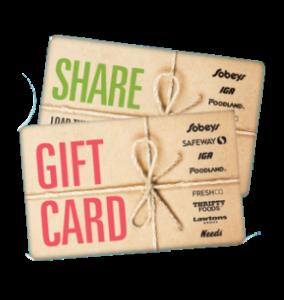 sobeys gift card