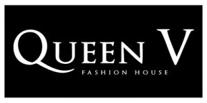 Queen V Fashion House Online Gift Card (Electronic Delivery)