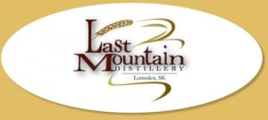 Last Mountain Distillery Online Gift Card (Electronic Delivery)