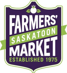 Saskatoon Farmers Market Online Gift Card (Electronic Delivery)
