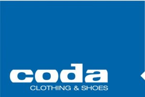 Coda & Cade Online Gift Card (Electronic Delivery)