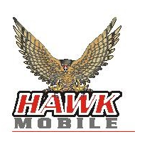 Hawk Repair Online Gift Card (Electronic Delivery)