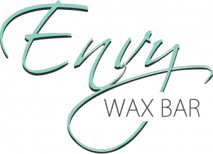 Envy Wax Bar Online Gift Card (Electronic Delivery)
