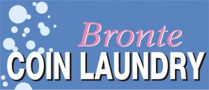 Bronte Coin Laundry Online Gift Card (Electronic Delivery)