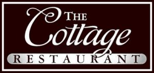 The Cottage Online Gift Card (Electronic Delivery)