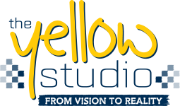 the yellow studio - le studio jaune Online Gift Card (Electronic Delivery)