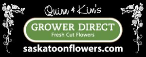 Saskatoon Flowers Online Gift Card (Electronic Delivery)