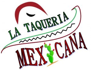 La Taqueria Mexicana Online Gift Card (Electronic Delivery)