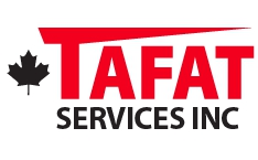 Tafat Services Inc Online Gift Card (Electronic Delivery)
