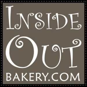 Inside Out Bakery Online Gift Card (Electronic Delivery)