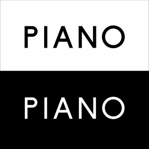 Piano Piano Online Gift Card (Electronic Delivery)