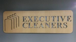 Executive Dry Cleaners Online Gift Card (Electronic Delivery)