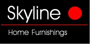 Skyline Home Furnishings Online Gift Card (Electronic Delivery)