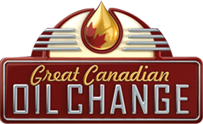 Great Canadian Oil Change Regina Online Gift Card (Electronic Delivery)