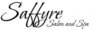 Saffyre Salon and Spa Online Gift Card (Electronic Delivery)