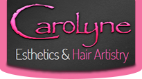 Carolyne Esthetics Online Gift Card (Electronic Delivery)