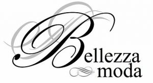 Bellezza Moda Beauty & Fashion Online Gift Card (Electronic Delivery)