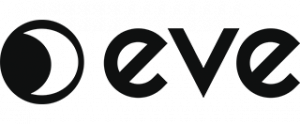 Eve Tab Online Gift Card (Electronic Delivery)