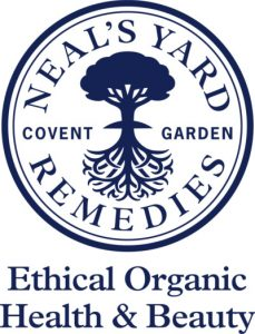 Neal's Yard Remedies Online Gift Card (Electronic Delivery)