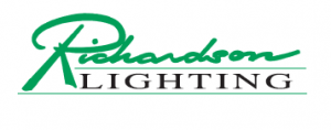 Richardson Lighting Online Gift Card (Electronic Delivery)