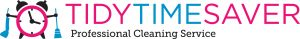 Tidy Time Saver Cleaning Service Online Gift Card (Electronic Delivery)