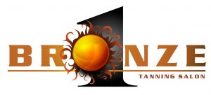 Bronze 1 Tanning Online Gift Card (Electronic Delivery)