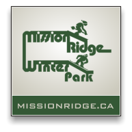 Mission Ridge Winter Park Online Gift Card (Electronic Delivery)
