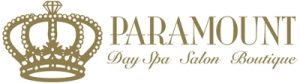 Paramount DaySpa Salon & Boutique Online Gift Card (Electronic Delivery)