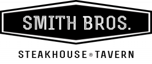 Smith Bros Steakhouse Online Gift Card (Electronic Delivery)