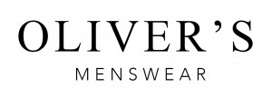 Oliver's Mens Wear Online Gift Card (Electronic Delivery)