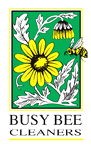 Busy Bee Cleaners Online Gift Card (Electronic Delivery)