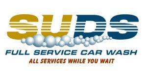 SUDS Car Wash Online Gift Card (Electronic Delivery)