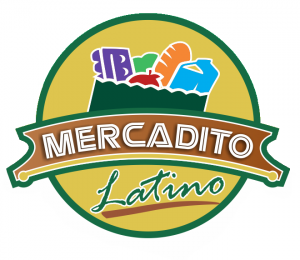 El Mercadito Latino Online Gift Card (Electronic Delivery)