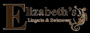 Elizabeth's Lingerie & Swimwear Online Gift Card (Electronic Delivery)