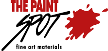 The Paint Spot Online Gift Card (Electronic Delivery)