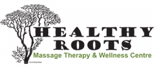 Healthy Roots Massage & Wellness Online Gift Card (Electronic Delivery)