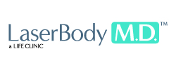 LaserBody M.D. Online Gift Card (Electronic Delivery)