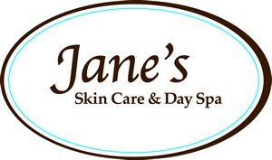 Jane's Skin Care & Day Spa Online Gift Card (Electronic Delivery)