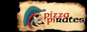 Pizza Pirates Online Gift Card (Electronic Delivery)