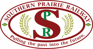 Southern Prairie Railway Online Gift Card (Electronic Delivery)