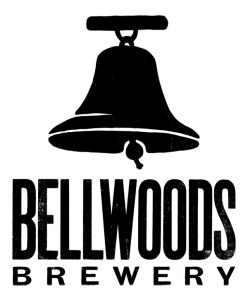 Bellwoods Brewery Online Gift Card (Electronic Delivery)