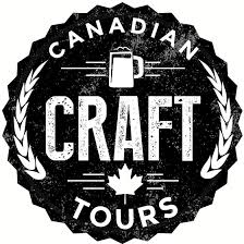 Canadian Craft Tours Online Gift Card (Electronic Delivery)