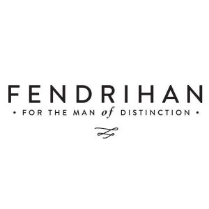 Fendrihan Online Gift Card (Electronic Delivery)