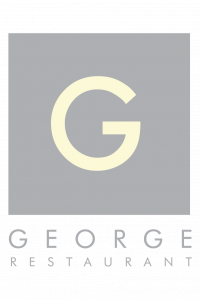 GEORGE Restaurant Online Gift Card (Electronic Delivery)
