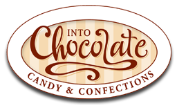 Into Chocolate Candy & Confections Standard Gift Card (Physical Delivery)