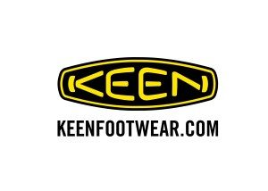 KEEN Footwear Online Gift Card (Electronic Delivery)