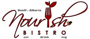 Nourish Bistro Online Gift Card (Electronic Delivery)