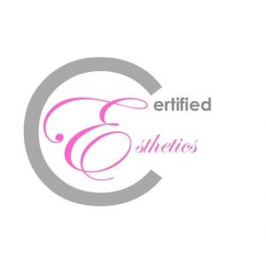 Certified Esthetics Online Gift Card (Electronic Delivery)
