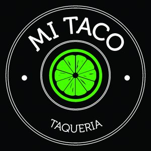 Mi Taco Online Gift Card (Electronic Delivery)