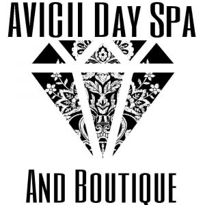 Avicii Day Spa and Boutique Online Gift Card (Electronic Delivery)